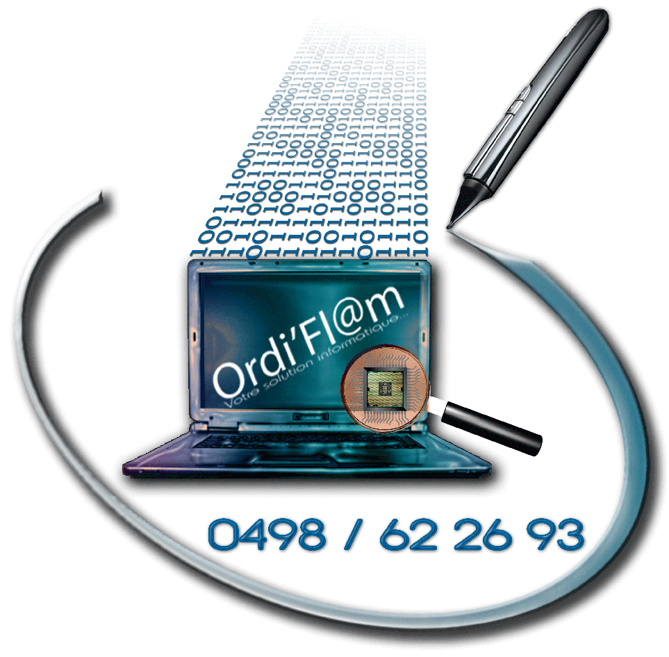 Logo-OrdiFlam